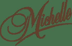 Ресторан мишель