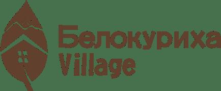 Белокуриха-Village