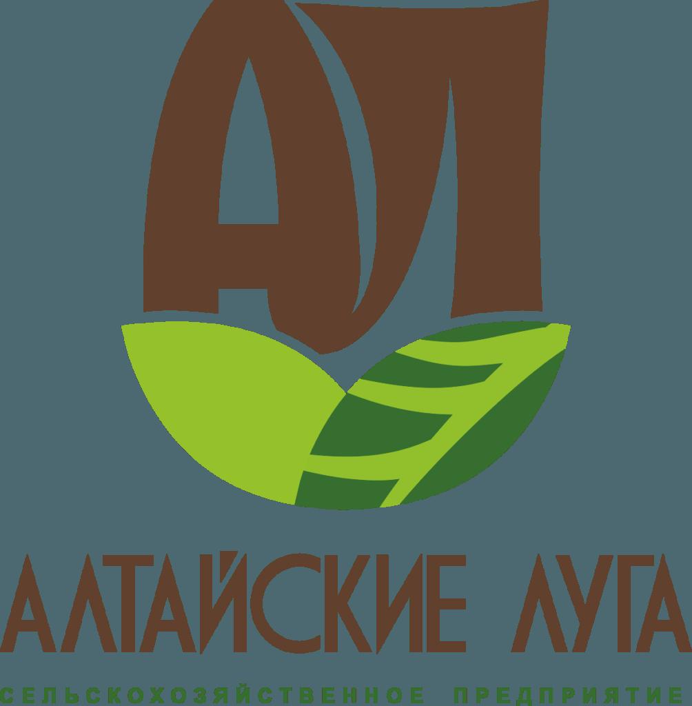 Алтайские луга